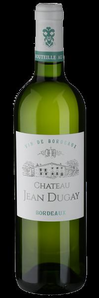 Château Jean Dugay Blanc
