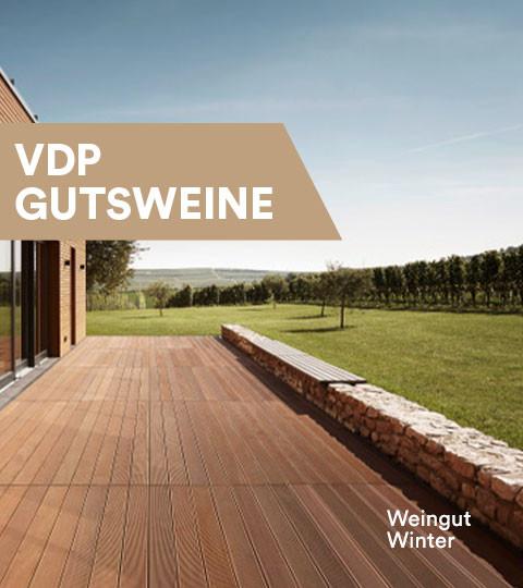 VDP Gutsweine