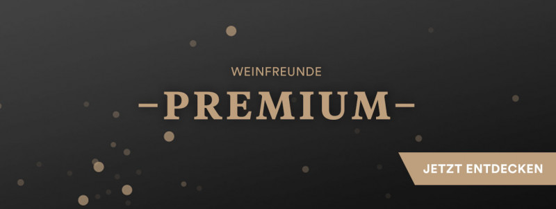 Premium Weine