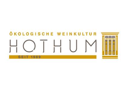 Hothum
