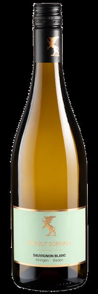 Sauvignon Blanc trocken 2019
