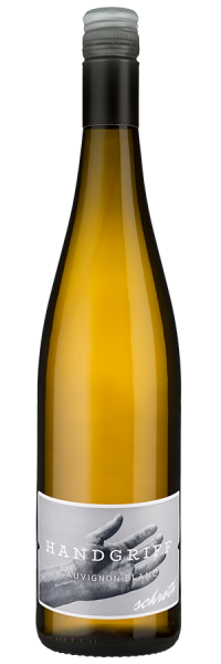 Handgriff Sauvignon Blanc