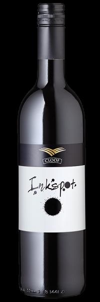 Inkspot Vin Noir