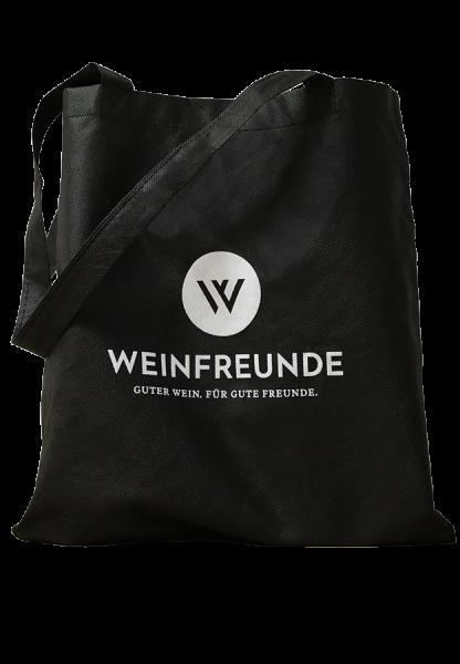 Weinfreunde Vließ - Montes - Weinzubehör