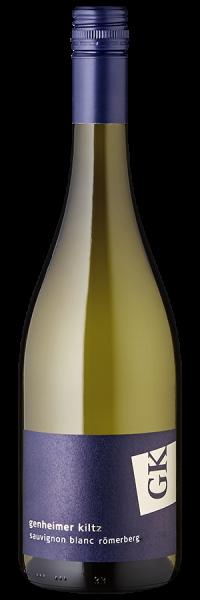 Römerberg Sauvignon Blanc trocken