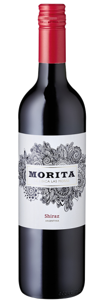 Morita Shiraz