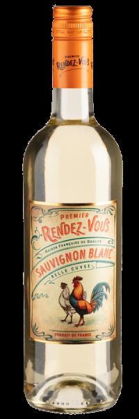 Premier Rendez-Vous Sauvignon Blanc