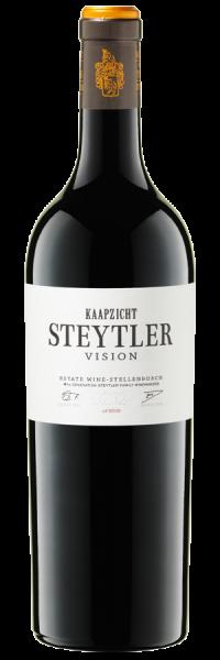 Steytler Estate Vision