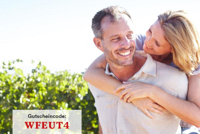 Dating-Dienste in rochester ny