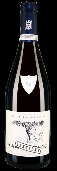 KB Pinot Noir Großes Gewächs trocken