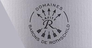Domaines Barons de Rothschild (Lafite)