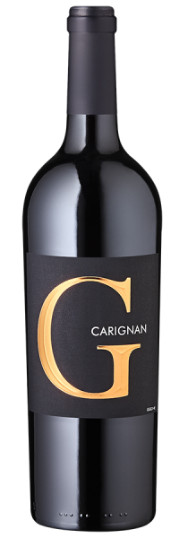 Carignan G Vieilles Vignes 2018