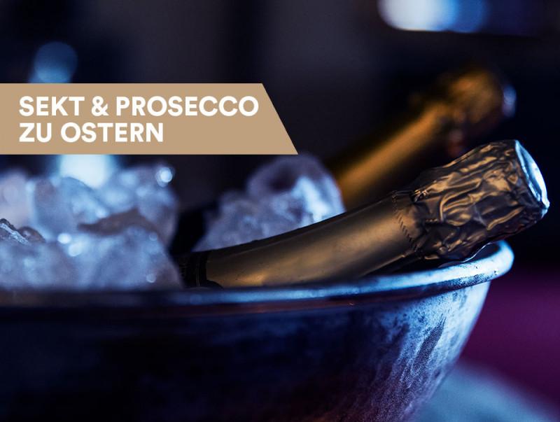 Sekt & Prosecco