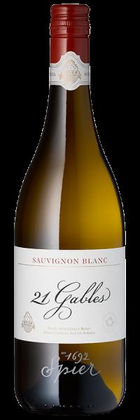 21 Gables Sauvignon Blanc