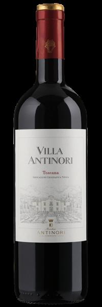 Villa Antinori Rosso 2018