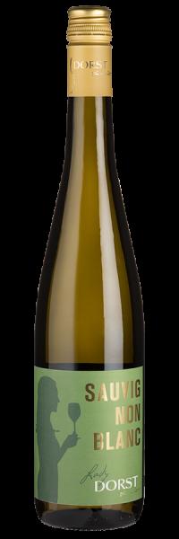 Lady Dorst Sauvignon Blanc trocken