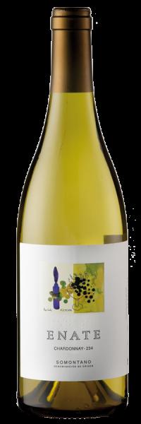 Chardonnay 234