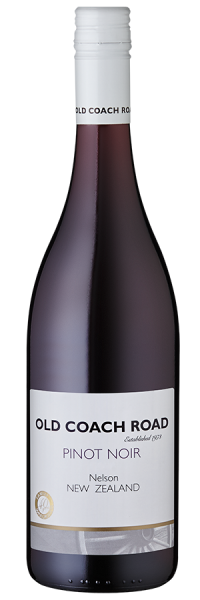 Old Coach Road Pinot Noir 2019