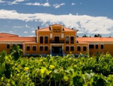 Bodegas Prado Rey