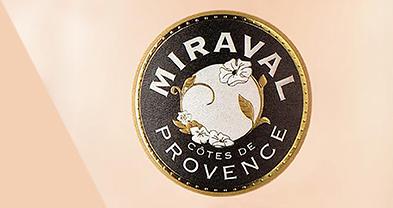 Miraval by Jolie Pitt & Perrin