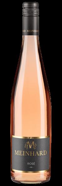 Rosé trocken