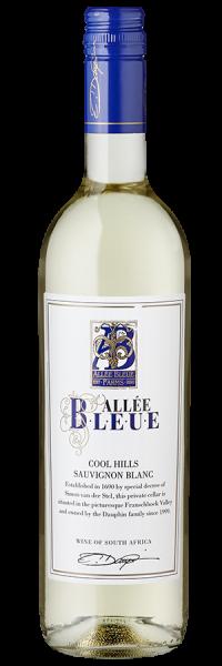 Cool Hills Sauvignon Blanc