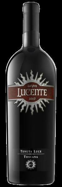 Lucente - 3,0 L-Doppelmagnum