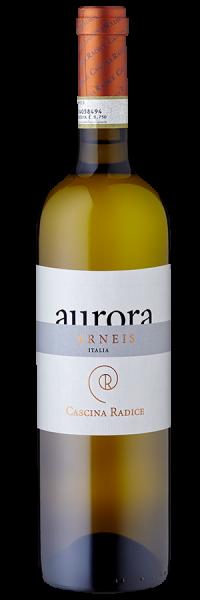 Aurora Roero Arneis 2019