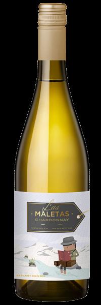 Winemaker Selection Chardonnay