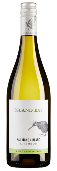 Island Bay Sauvignon Blanc