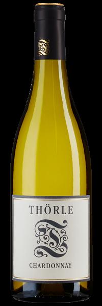 Chardonnay trocken