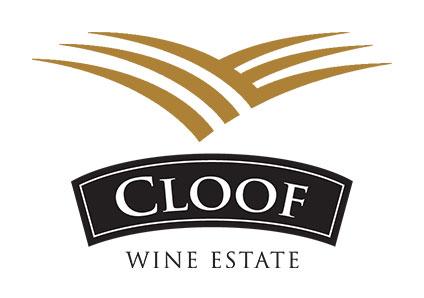 Cloof Wine Estate