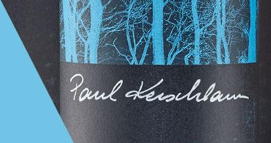 Paul Kerschbaum